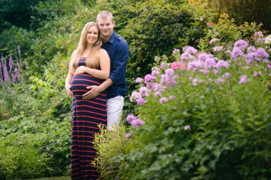 2015-Houghton-Maternity-0147