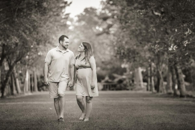 2015-OCarroll-Maternity-0201