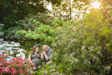 2016-Gardiner-Maternity-0056
