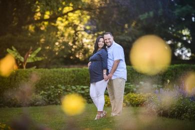 2016-Landestoy-Maternity-0231