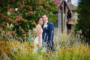 2017-Millspaugh-Wedding-0752