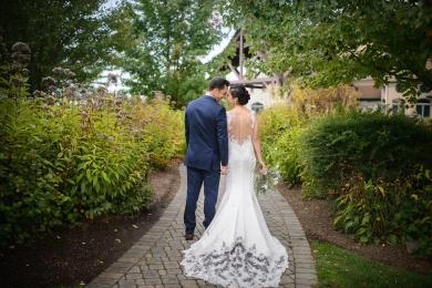 2017-Millspaugh-Wedding-1185