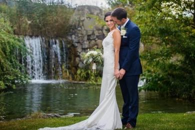 2017-Millspaugh-Wedding-1216