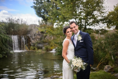 2017-Millspaugh-Wedding-1225
