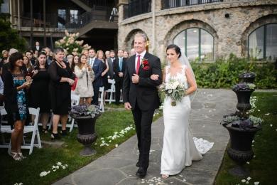 2017-Millspaugh-Wedding-2274