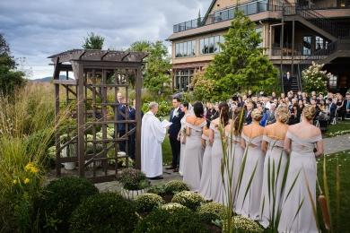 2017-Millspaugh-Wedding-2354