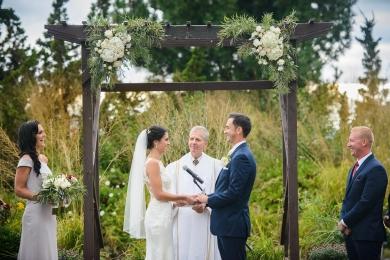 2017-Millspaugh-Wedding-2441