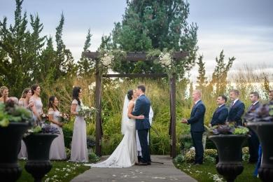 2017-Millspaugh-Wedding-2532