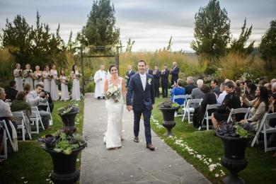 2017-Millspaugh-Wedding-2549