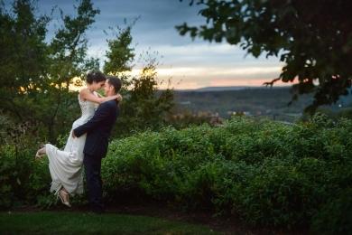 2017-Millspaugh-Wedding-2964