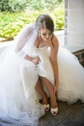 2017-Zgonc-Wedding-0256