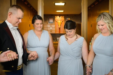 2017-Zgonc-Wedding-0632
