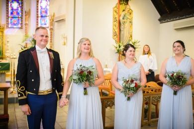 2017-Zgonc-Wedding-0812
