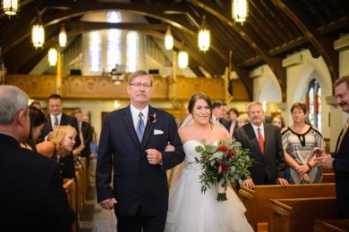 2017-Zgonc-Wedding-0840