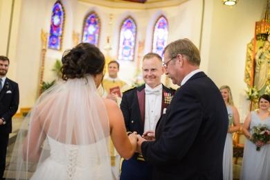 2017-Zgonc-Wedding-0856