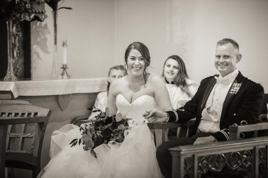 2017-Zgonc-Wedding-0961