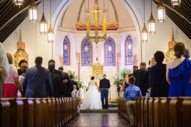 2017-Zgonc-Wedding-1084