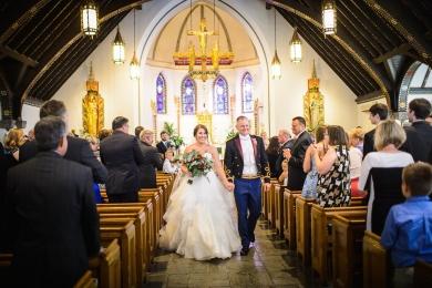 2017-Zgonc-Wedding-1141