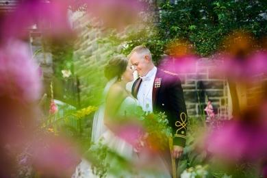 2017-Zgonc-Wedding-1523