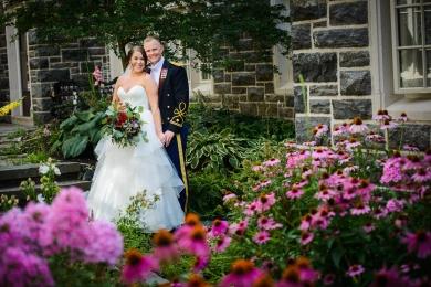 2017-Zgonc-Wedding-1554