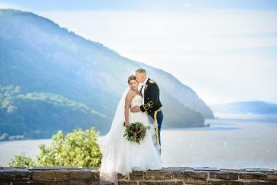 2017-Zgonc-Wedding-1964