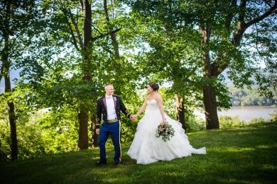 2017-Zgonc-Wedding-2028