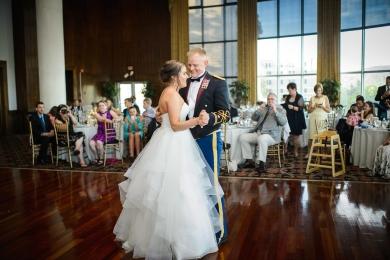 2017-Zgonc-Wedding-2601