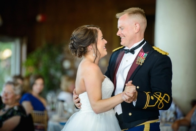 2017-Zgonc-Wedding-2632