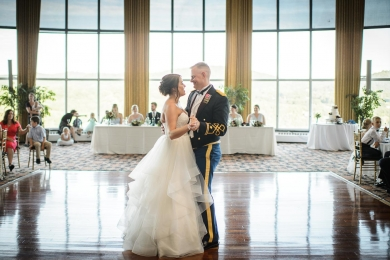 2017-Zgonc-Wedding-2654