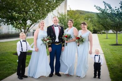 2017-Zgonc-Wedding-3069