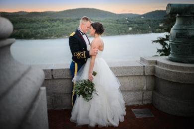 2017-Zgonc-Wedding-3216