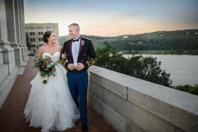 2017-Zgonc-Wedding-3258