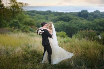 2016-Titterington-Wedding-2073-Edit
