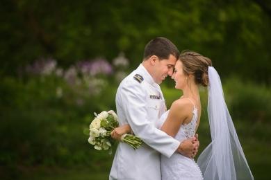 2017-McCormack-Wedding-1332