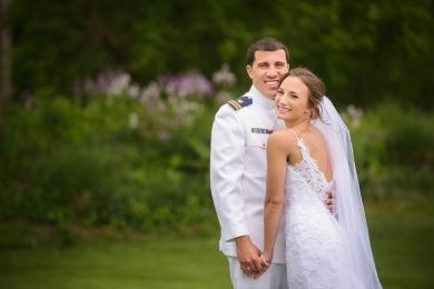 2017-McCormack-Wedding-1341