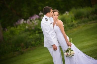 2017-McCormack-Wedding-1348
