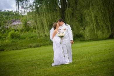 2017-McCormack-Wedding-1426