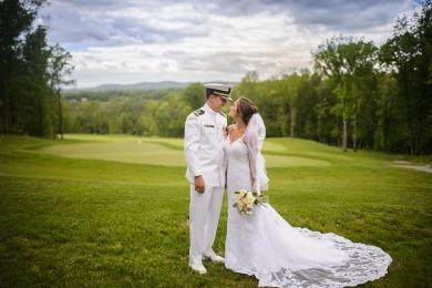 2017-McCormack-Wedding-1461