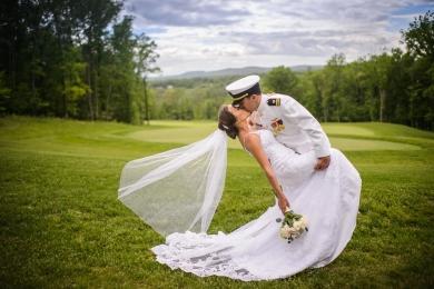 2017-McCormack-Wedding-1544