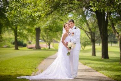 2017-McCormack-Wedding-1552