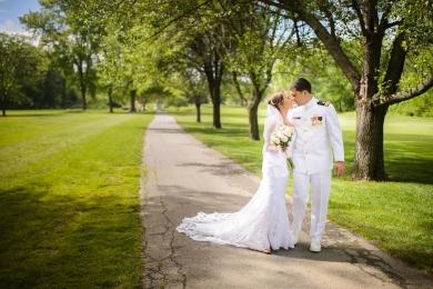 2017-McCormack-Wedding-1576