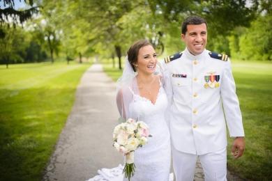 2017-McCormack-Wedding-1618