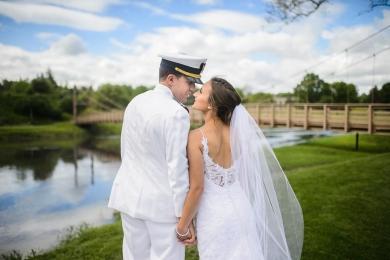 2017-McCormack-Wedding-1634