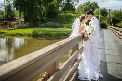 2017-McCormack-Wedding-1672