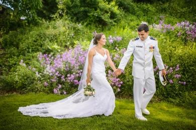 2017-McCormack-Wedding-1733