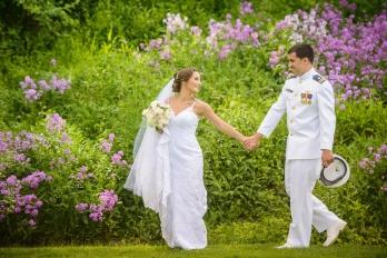 2017-McCormack-Wedding-1767