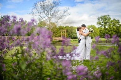 2017-McCormack-Wedding-1797