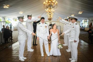 2017-McCormack-Wedding-3343