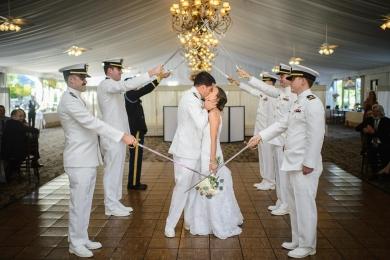 2017-McCormack-Wedding-3353
