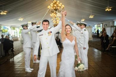 2017-McCormack-Wedding-3373